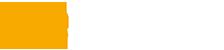Trestads Telemontage Logo