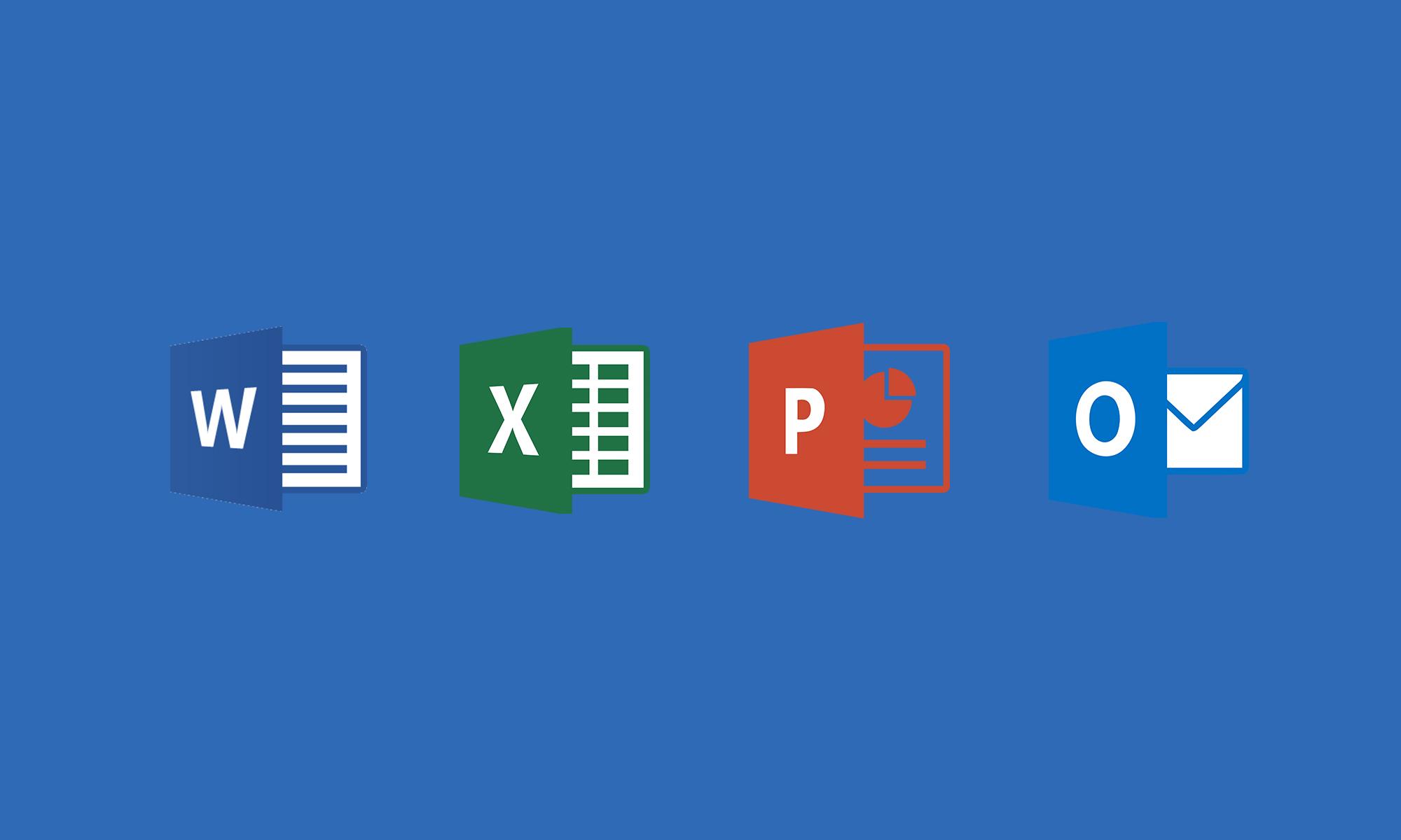 Program Office 365