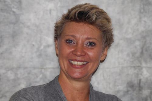 Camilla Westdahl