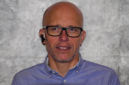 Jörgen Torstensson