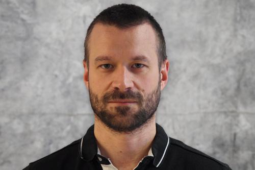Martin Zell